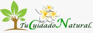 TuCuidadoNatural